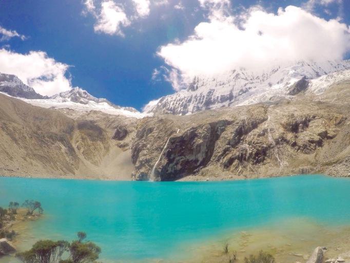 lake69